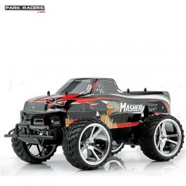 PARKRACERS 1/10 MASHER MONSTER