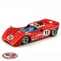 Lola T70 Can Am M. Andretti 1968