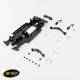 Chasis T1 UPGRADE 914/6 GT
