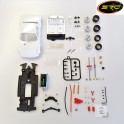 Kit PORSCHE 914/6 GT UPGRADE Circuito