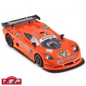 MOSLER MT 900 R JAGERMEISTER EVO3 AW