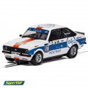 Ford Escort MK2 RS2000 - Gulf Edition