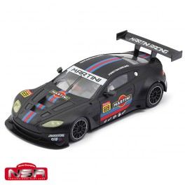 MOSLER MT900R EVO5 Racing Team  S. Noviello nº 64  2nd Anniversary